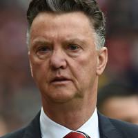 Neville: Premier League surprised Van Gaal-media-1