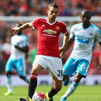 Manchester-United-v-Newcastle-United-Premier-League