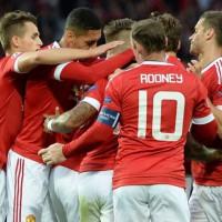 Manchester-United-vs-Club-Brugge (1)