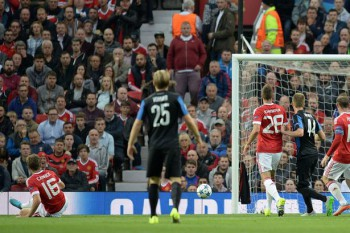 Manchester-United-vs-Club-Brugge (2)