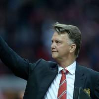 Manchester-United-vs-Club-Brugge (3)
