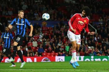 Manchester-United-vs-Club-Brugge (4)