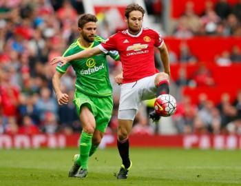 Manchester-United-v-Sunderland (1)