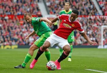 Manchester-United-v-Sunderland (2)