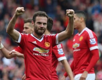Manchester-United-v-Sunderland (4)