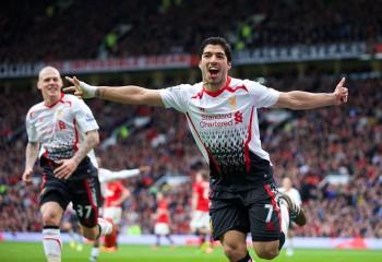 PROP140316-105-Man_Utd_Liverpool