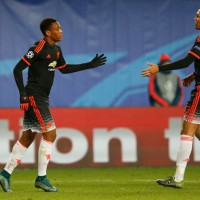 CSKA-Moscow-v-Man-Utd (1)