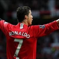 Cristiano_Ronaldo_512589a