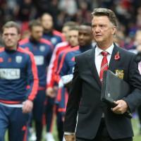 Manchester-United-v-West-Brom