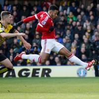 Watford-vs-Manchester-United (1)