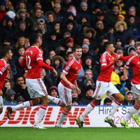 Watford-vs-Manchester-United (2)