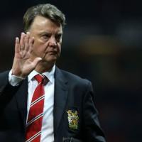Manchester-United-v-Chelsea (6)