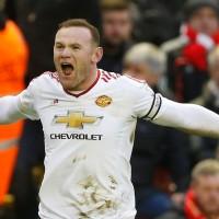 Liverpool-v-Manchester-United (5)