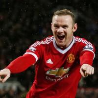 Manchester-United-v-Swansea (1)