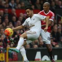 Manchester-United-v-Swansea (2)