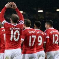 Manchester-United-v-Swansea