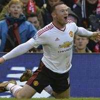 Wayne-Rooney-celebrates-a-009