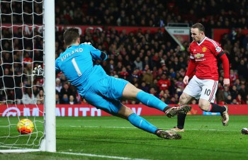 Manchester-United-v-Stoke-City (1)