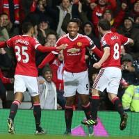 Manchester-United-v-Stoke-City (2)