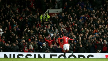 Manchester-United-v-Stoke-City (3)