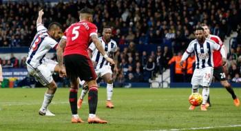 West-Brom-v-Manchester-United (1)