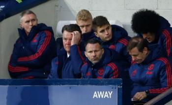 West-Brom-v-Manchester-United (2)