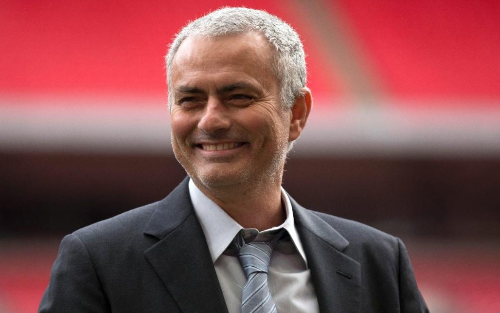 Mourinho explains how his strategy helped Manchester United to complete summer signings