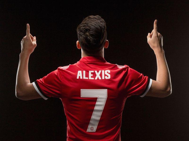 Alexis-sanchez-3