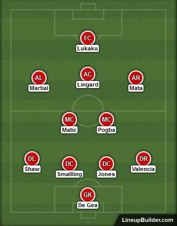 Manchester-united-burnley-1