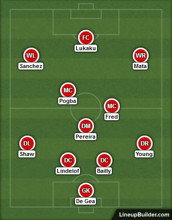 Manchester-united-brighton-19082018