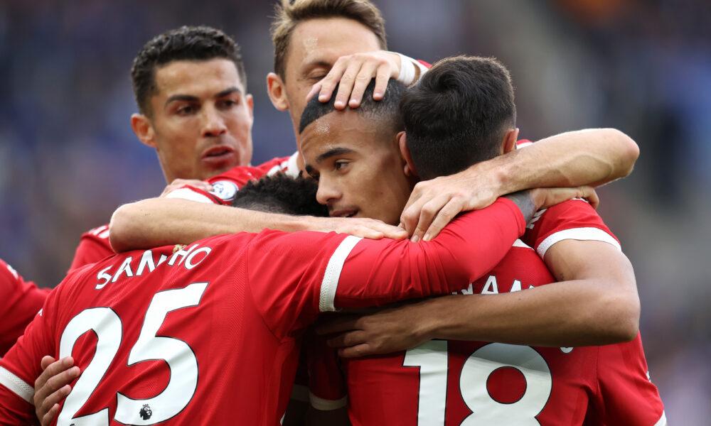 Jurgen Klopp delivers his verdict on Jadon Sancho ahead of Man Utd vs Liverpool clash – Red Rants