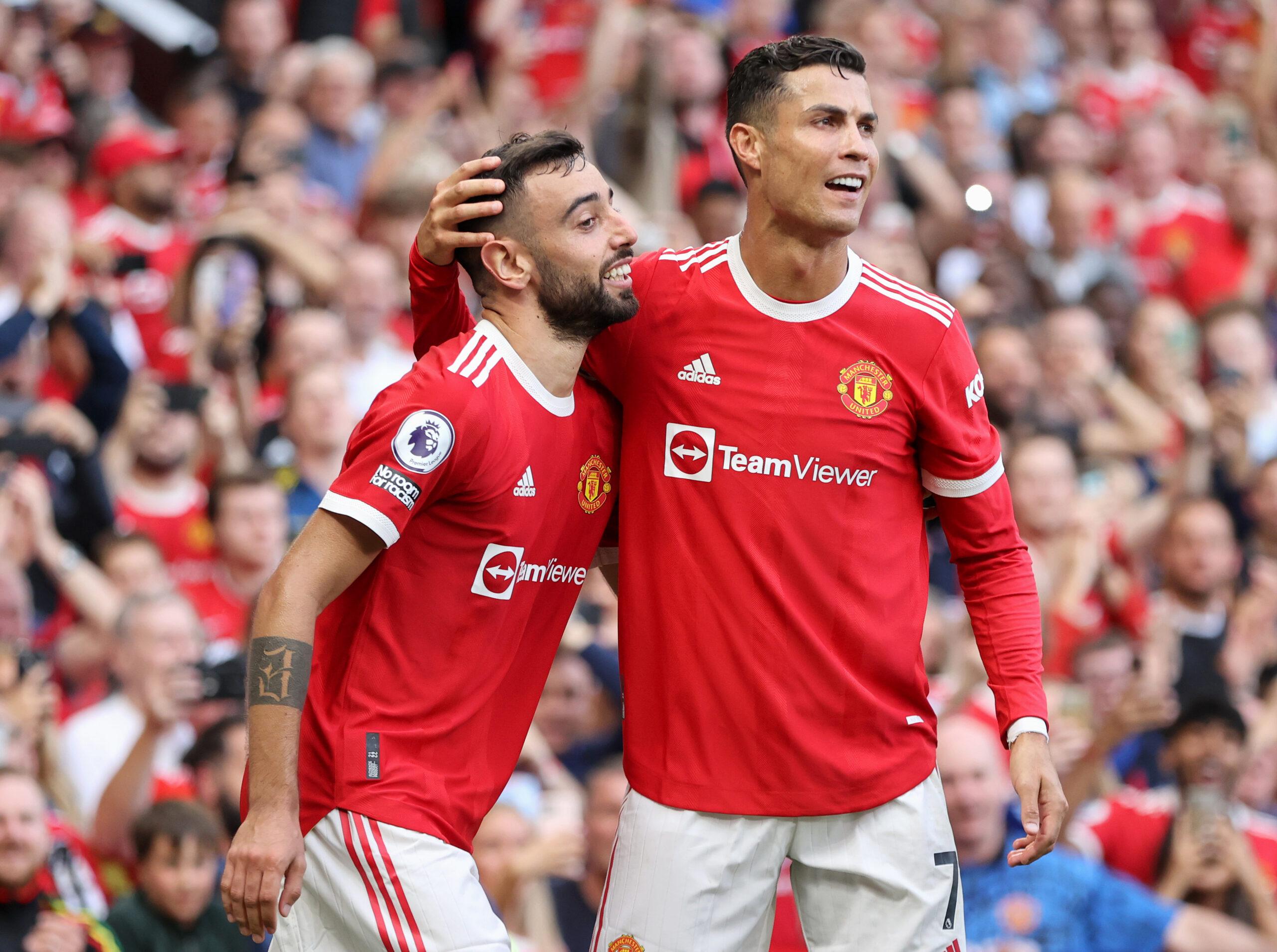 manchester united v newcastle united premier league scaled